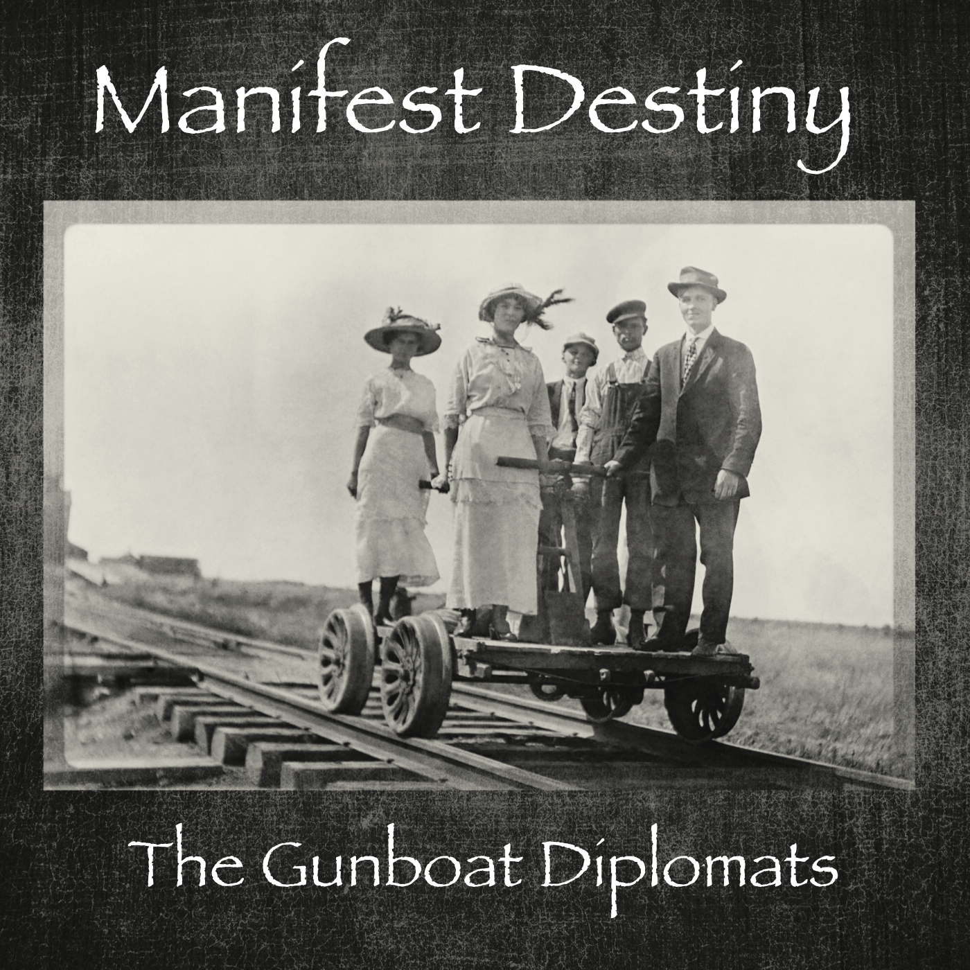 the manifest destiny Listen to songs from the album manifest destiny, including manifest destiny (feat y lee), once upon a time (feat scarface & kam franklin), serenity (feat.